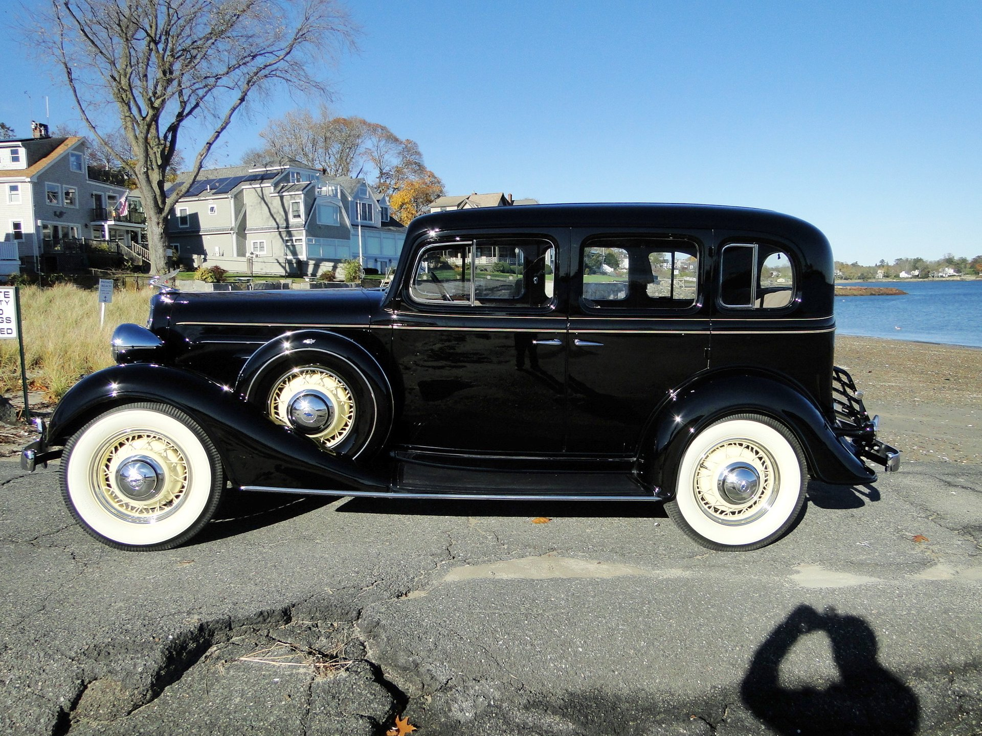 1934 Chevrolet Master Legendary Motors Classic Cars Muscle Cars Hot Rods Antique Cars Beverly Ma