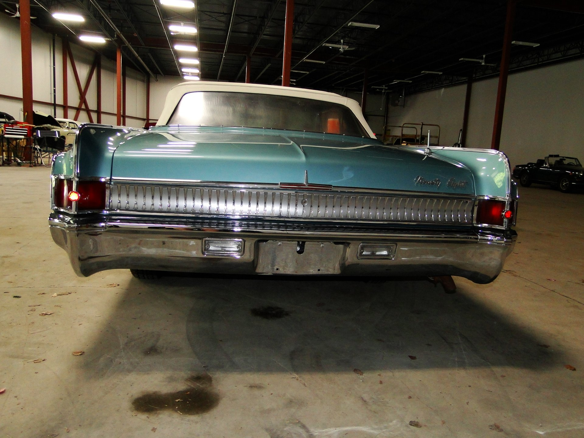 1964 Oldsmobile 98 | Legendary Motors - Classic Cars, Muscle