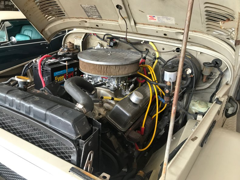 1977 Toyota FJ40 LandCruiser for sale #170067 | Motorious