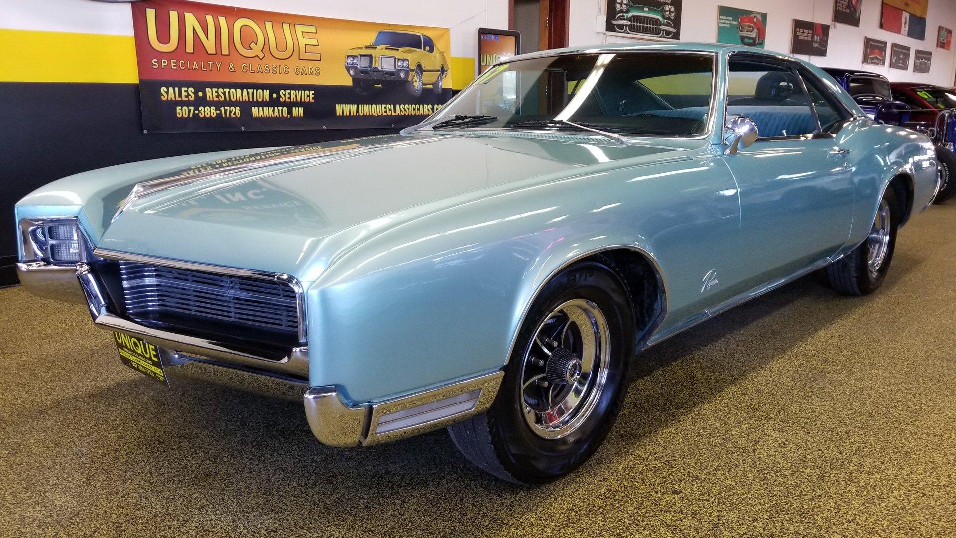 1967-buick-riviera