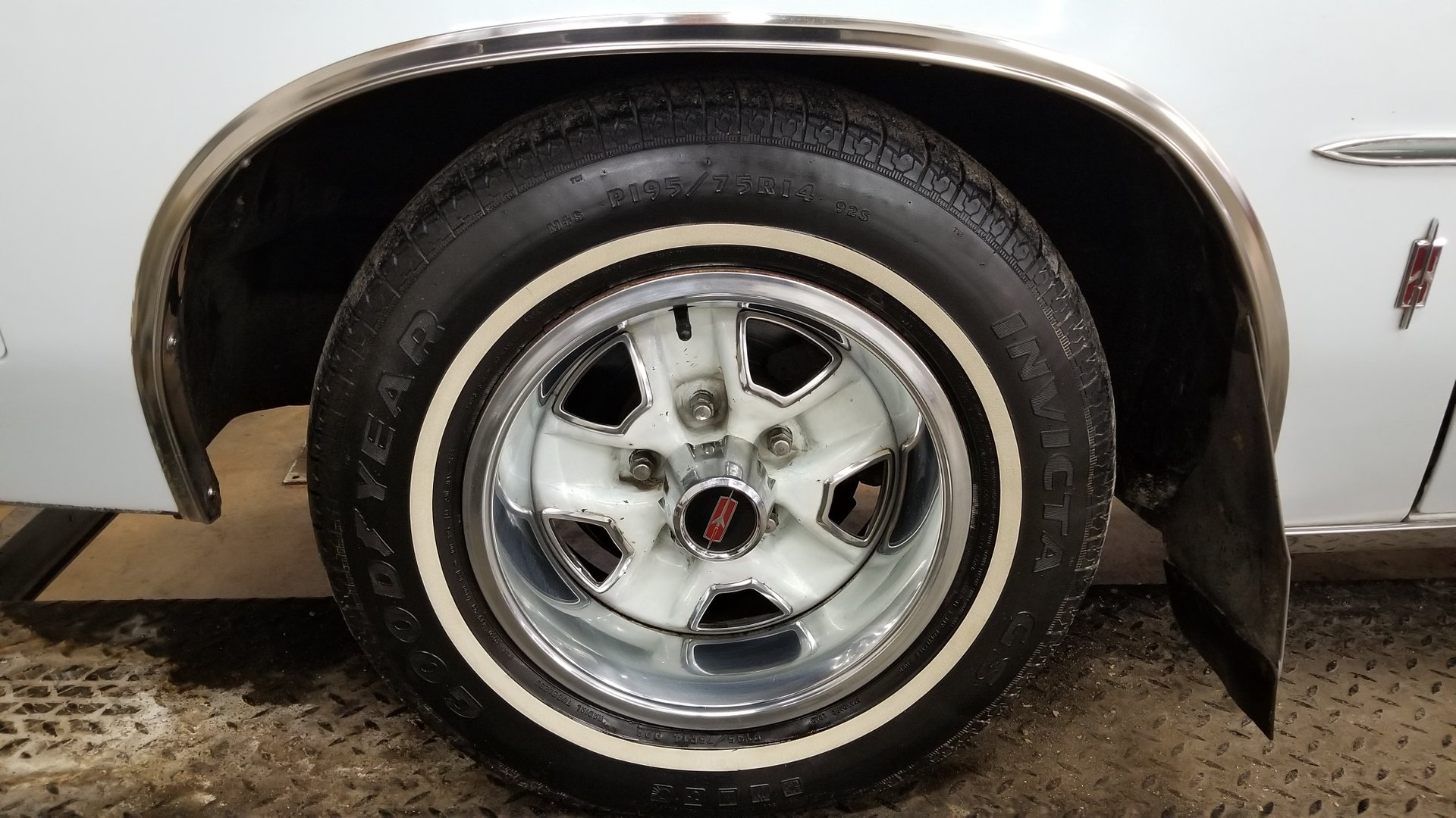 1979 Oldsmobile Cutlass Supreme for sale #118655 | MCG