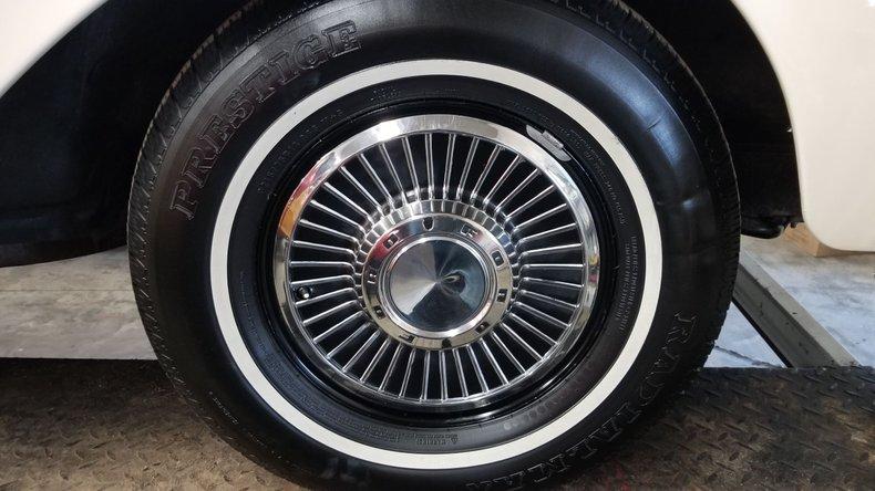 1958 Ford Fairlane 500 99