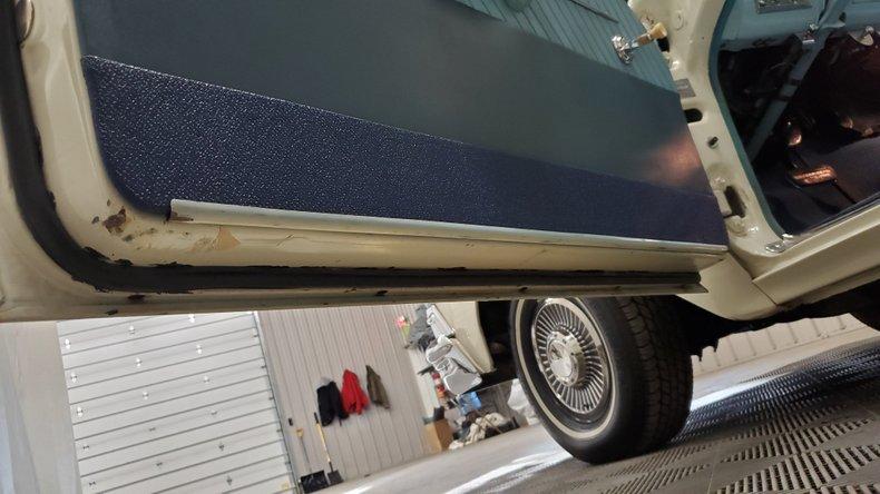 1958 Ford Fairlane 500 19