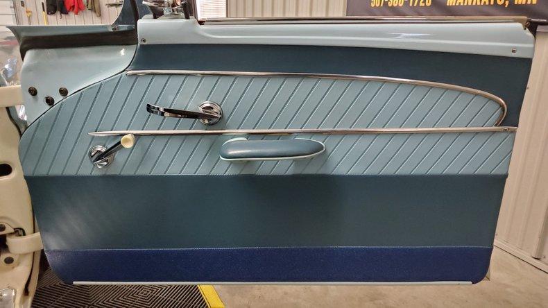1958 Ford Fairlane 500 33