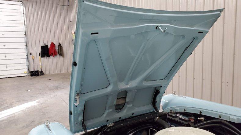 1958 Ford Fairlane 500 48