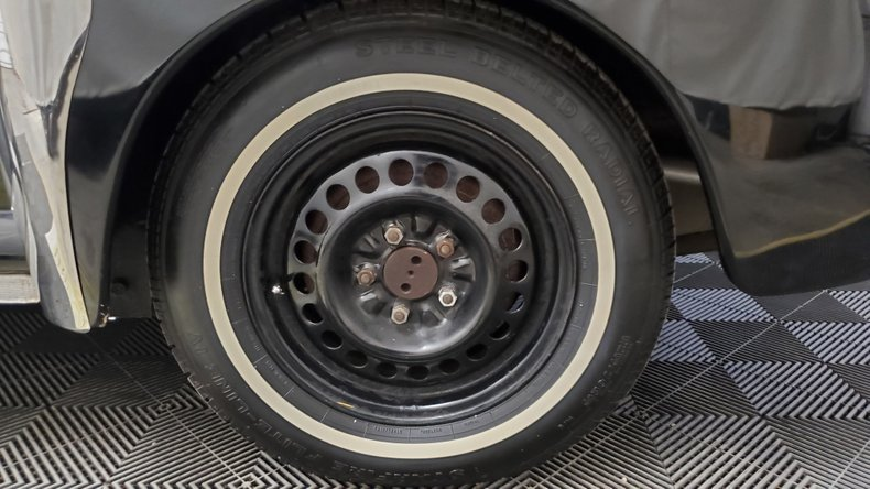 1948 Mercury Eight 92