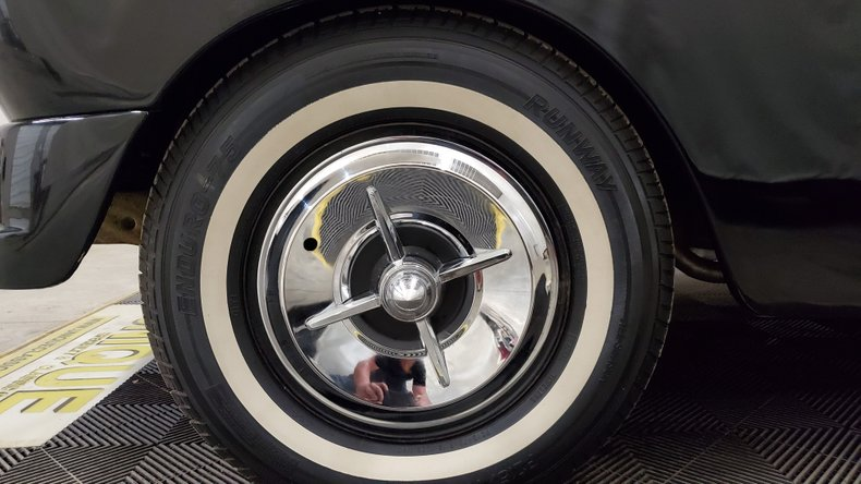 1948 Mercury Eight 90