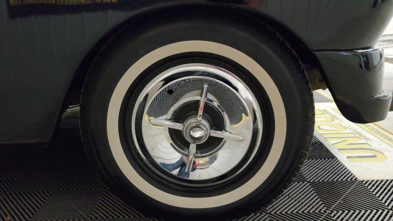 1948 Mercury Eight 96