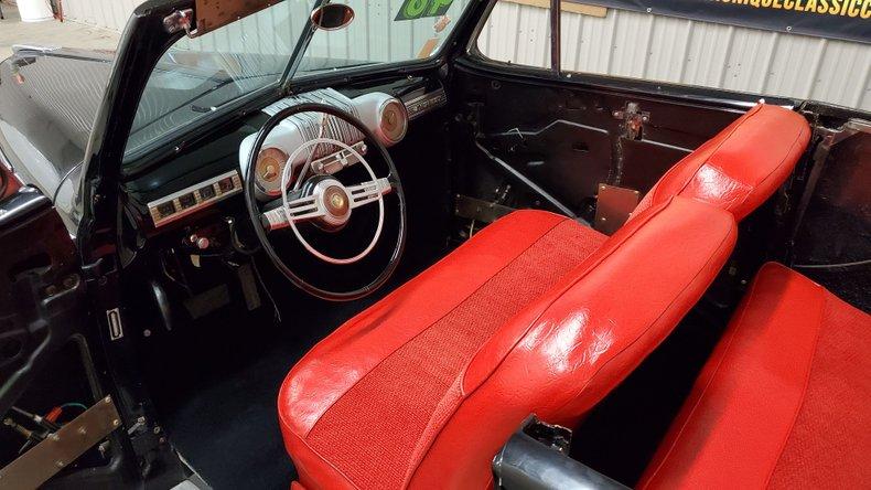 1948 Mercury Eight 19