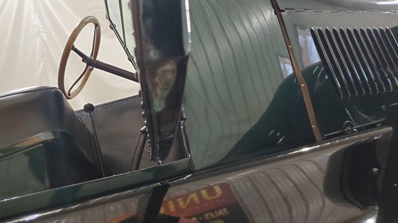 1925 Durant Star 31