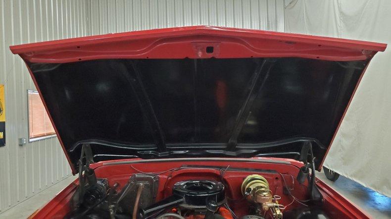 1967 Chevrolet C10 47