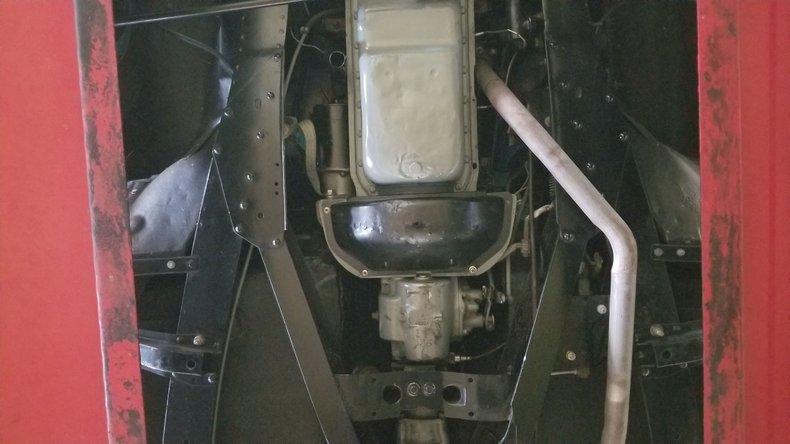1953 Chevrolet Bel Air 103