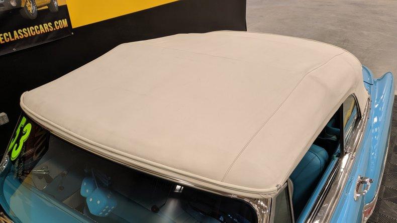 1953 Chevrolet Bel Air 78