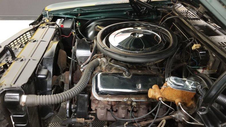 1970 Chevrolet Chevelle 64