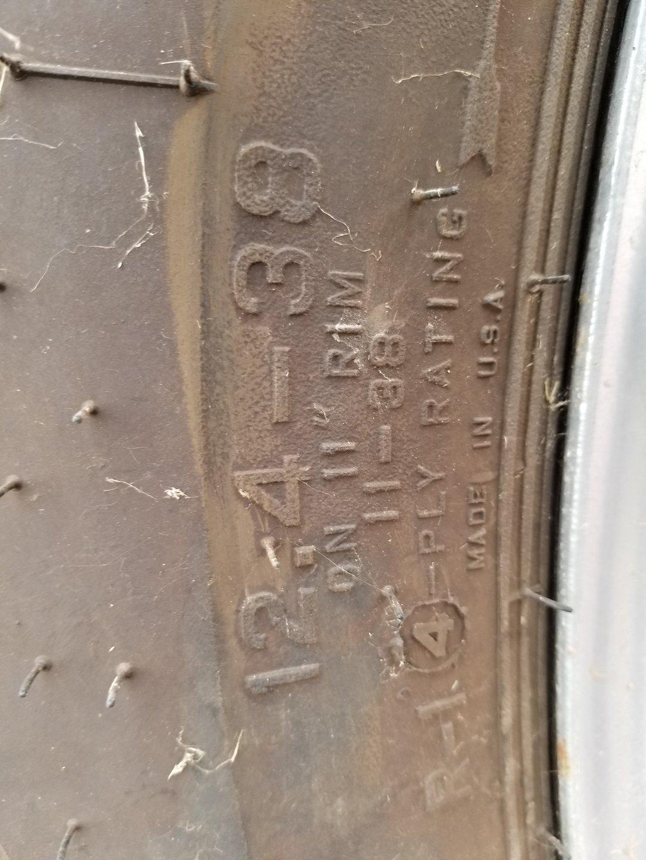 1956 Farmall 300 for sale #67624 | MCG