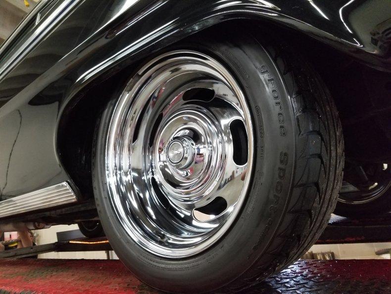 1962 Chevrolet Impala 52