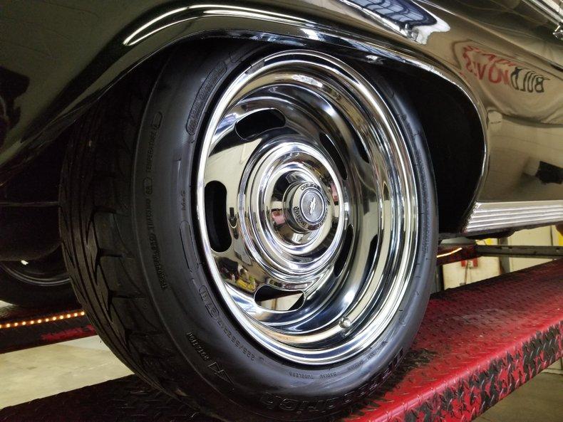 1962 Chevrolet Impala 51