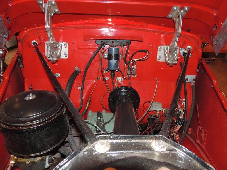 1937 Studebaker EXPRESS 34