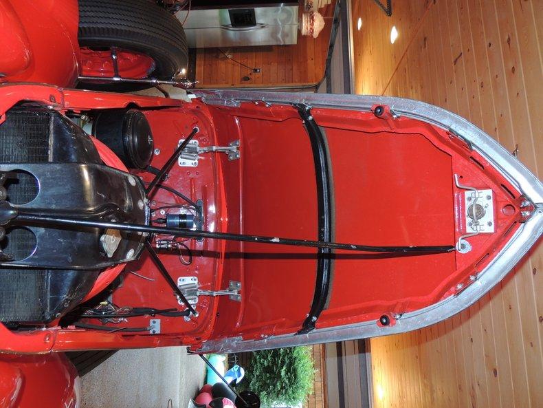 1937 Studebaker EXPRESS 36