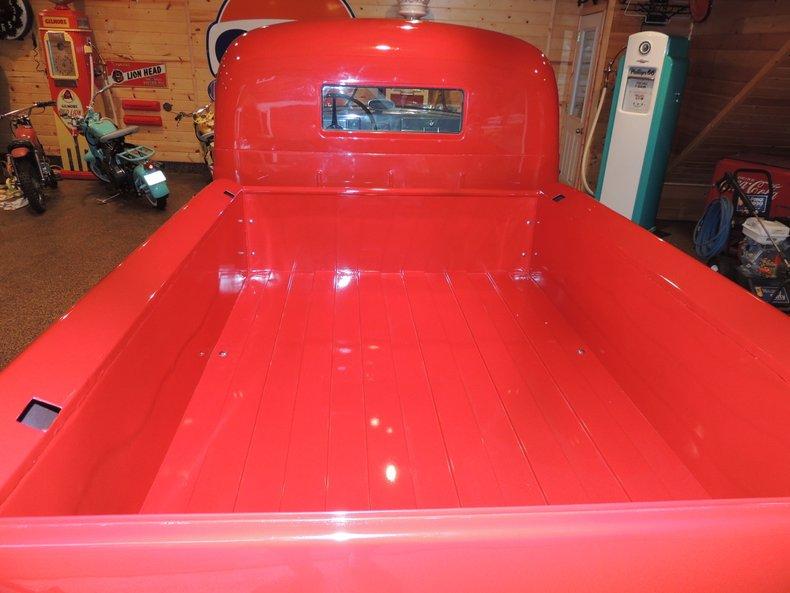 1937 Studebaker EXPRESS 37