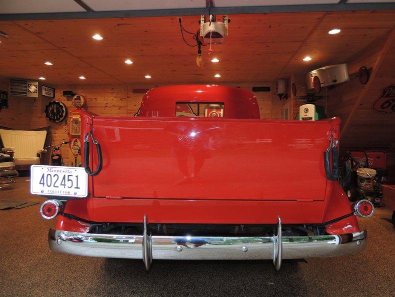 1937 Studebaker EXPRESS 29