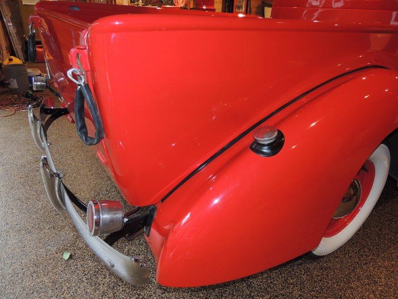 1937 Studebaker EXPRESS 38
