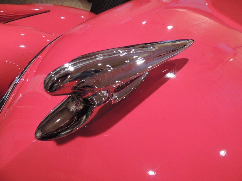 1937 Studebaker EXPRESS 53