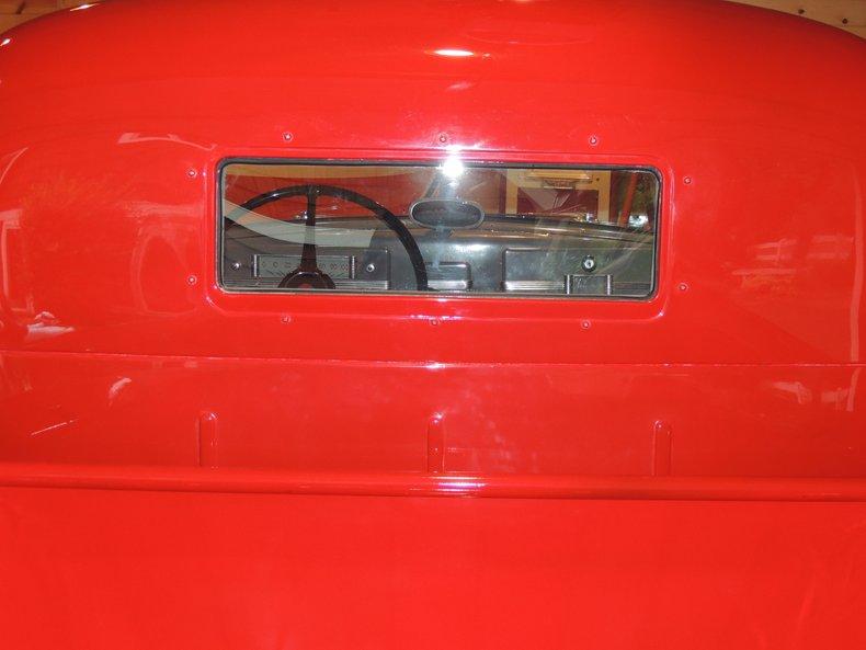 1937 Studebaker EXPRESS 54