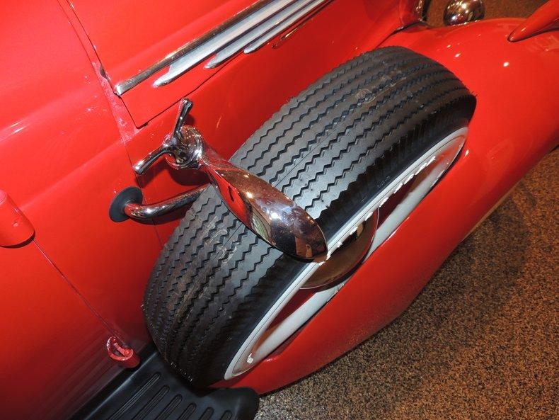 1937 Studebaker EXPRESS 52
