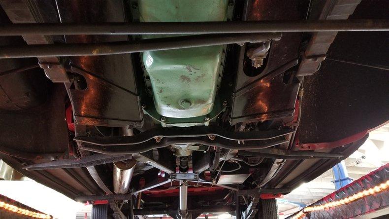 1937 Studebaker EXPRESS 101