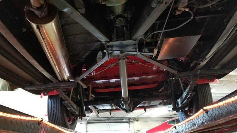 1937 Studebaker EXPRESS 104