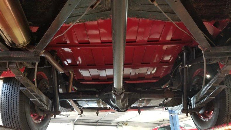 1937 Studebaker EXPRESS 106