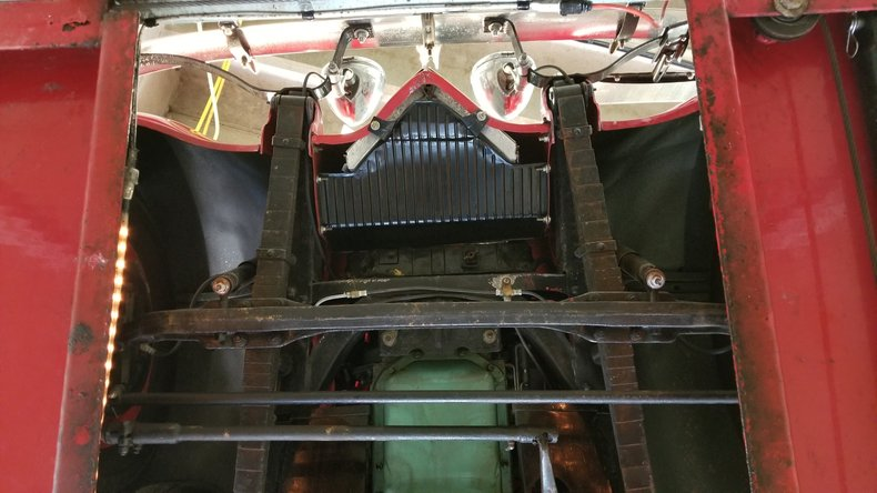 1937 Studebaker EXPRESS 114