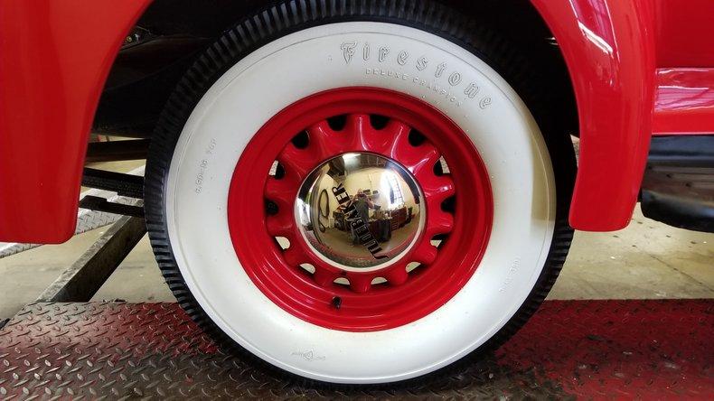 1937 Studebaker EXPRESS 91