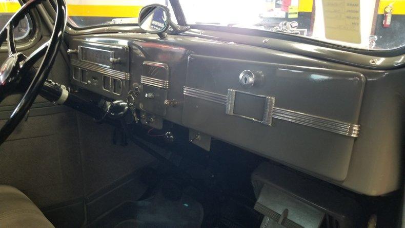 1937 Studebaker EXPRESS 78