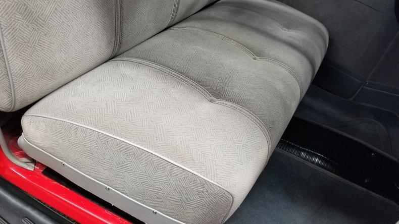1937 Studebaker EXPRESS 74