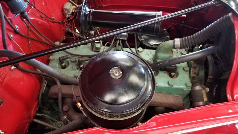 1937 Studebaker EXPRESS 84