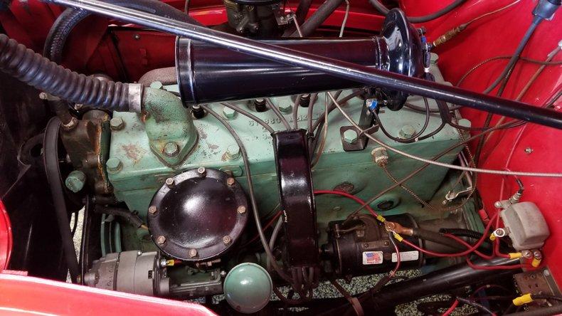 1937 Studebaker EXPRESS 83