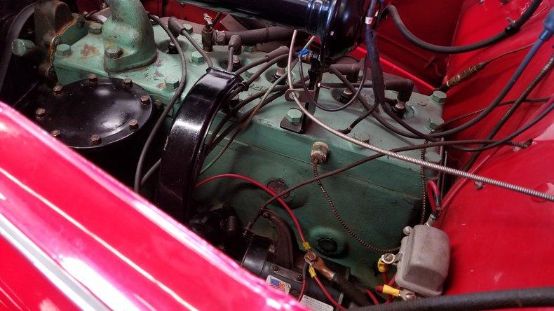 1937 Studebaker EXPRESS 86