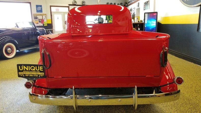 1937 Studebaker EXPRESS 5