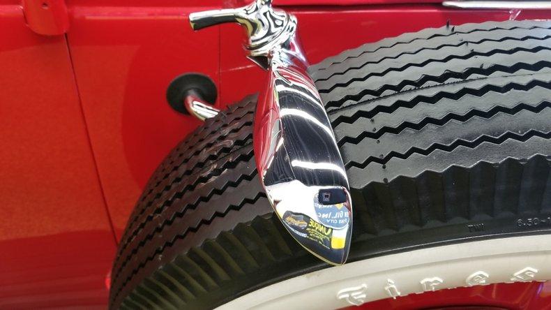 1937 Studebaker EXPRESS 14
