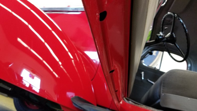 1937 Studebaker EXPRESS 56