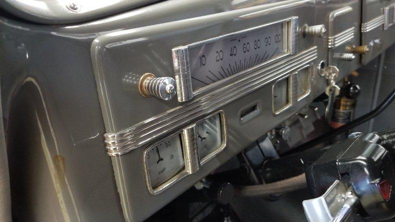1937 Studebaker EXPRESS 64