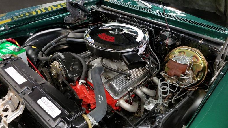 1971 Chevrolet Nova Yenko Tribute for sale #4629   Motorious