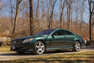 For Sale 2012 Mercedes-Benz CL550