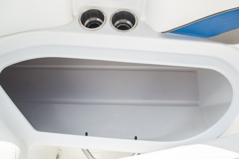 Thumbnail 33 for Used 2012 Hurricane 200 SS boat for sale in West Palm Beach, FL