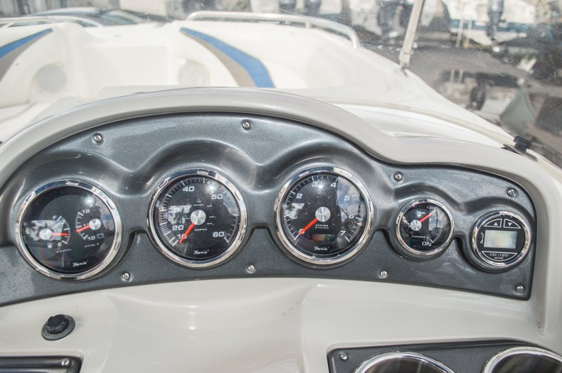 Thumbnail 38 for Used 2012 Hurricane 200 SS boat for sale in West Palm Beach, FL