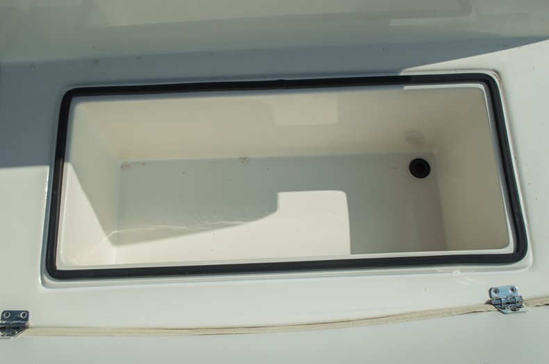 Thumbnail 32 for New 2015 Cobia 296 Center Console boat for sale in West Palm Beach, FL