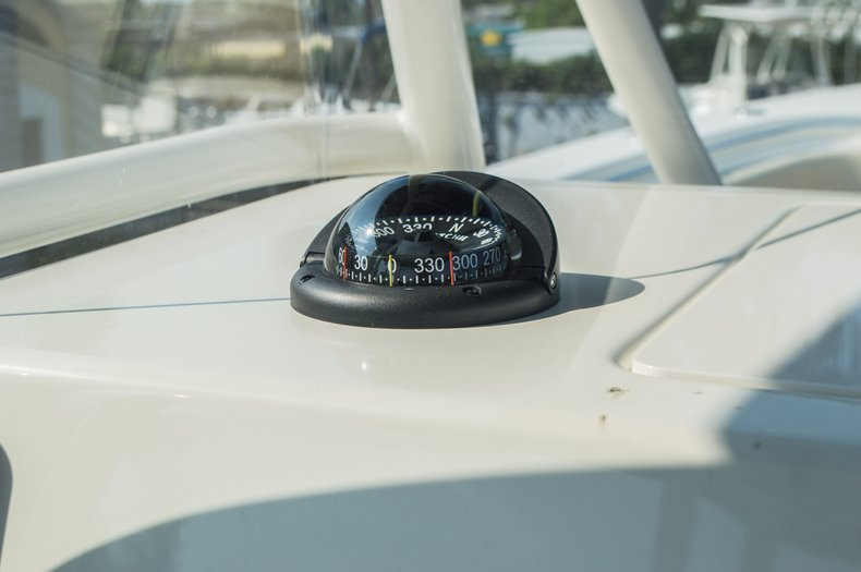 Thumbnail 60 for New 2015 Cobia 296 Center Console boat for sale in West Palm Beach, FL