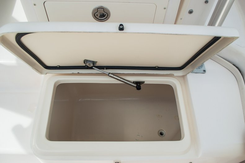Thumbnail 23 for Used 2007 Grady-White 282 Sailfish boat for sale in West Palm Beach, FL